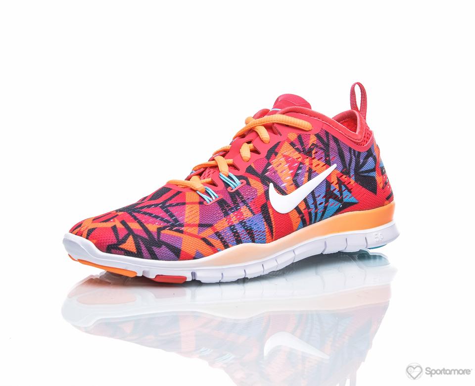 sports shoes 1450b 5f16a Eva blandar och ger Kategori » Deermountain Design