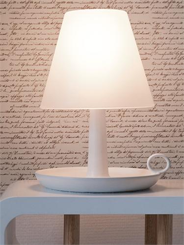Pj Lampa Ljusldor M Frostat Glas Rgb Led Lampa Lightbox Brand New Wymiana Mitsubishi