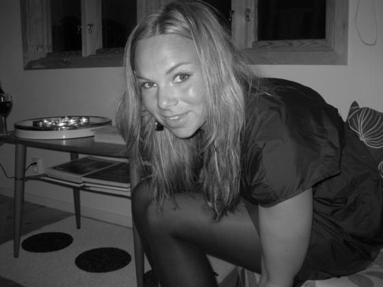 Midsommar 2009 072