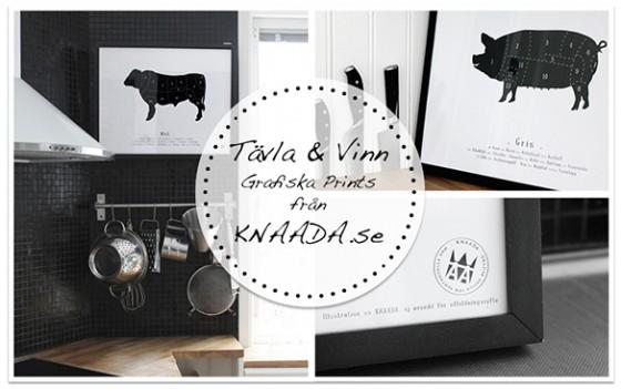 Vinn_Print_Fr_KNAADA