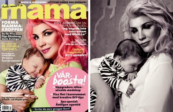 mama-nr3-2013-kitty-jutbring